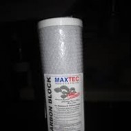 Maxtec carbon Cartridge